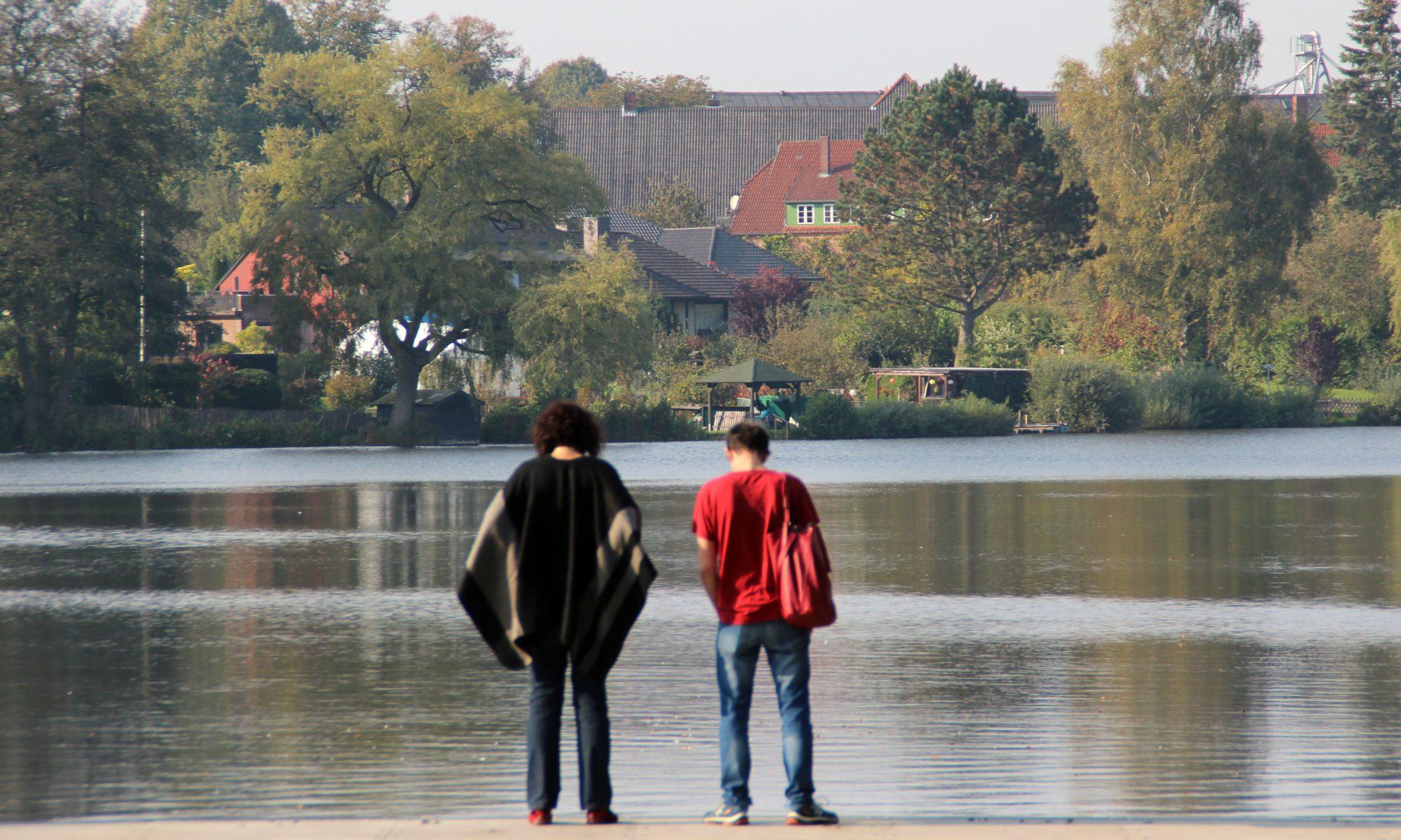 Großensee Aktuell